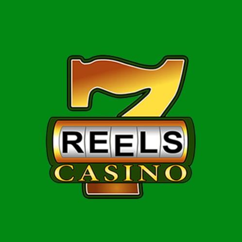 Casino Action Login