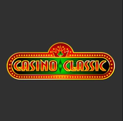 CanPlay Casino Login