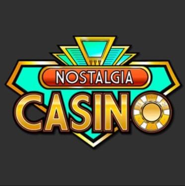 7reels Casino Login