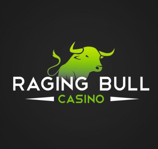 Quatro Casino Login