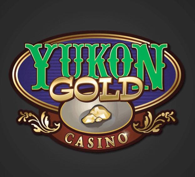 777 Casino Login