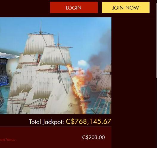 Box24 Casino Login