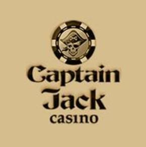 Unique Casino Login
