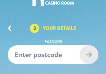 casino room login 10