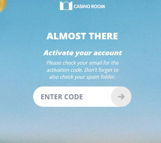 casino room login 11