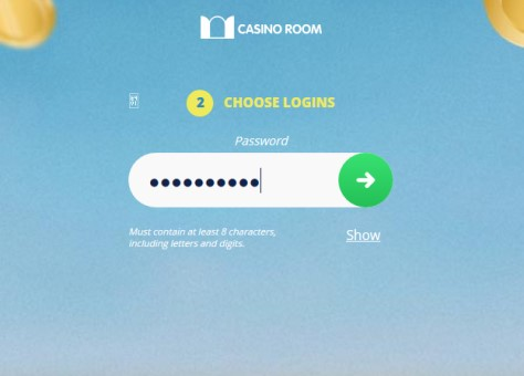 casino room login 4