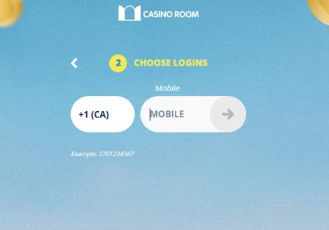 casino room login 5