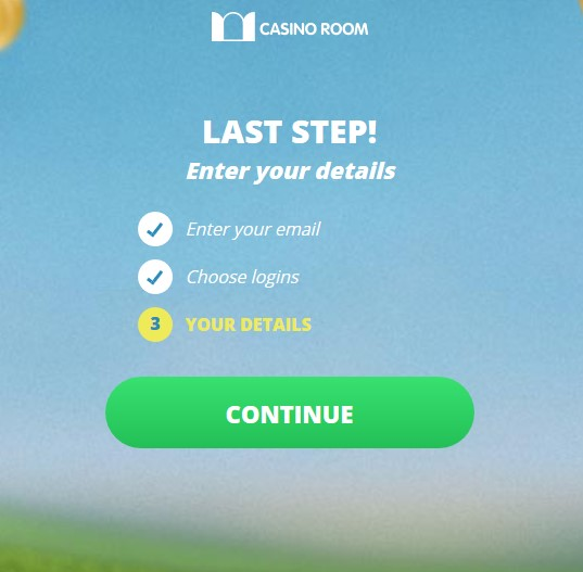 casino room login 6