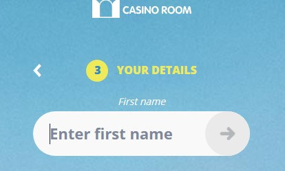 casino room login 7