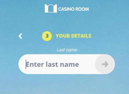casino room login 8