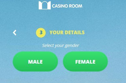 casino room login 9