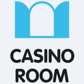 Cool Cat Casino Login