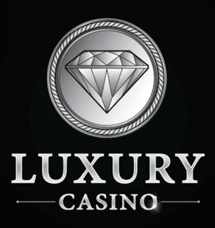 LeoVegas Casino Login