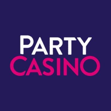 Luxury Casino Login