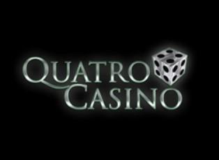 Black Diamond Casino Login