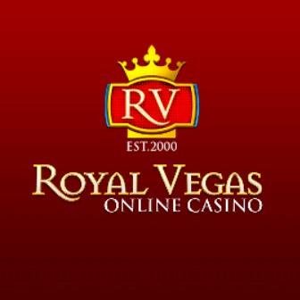 Dunder Casino Login
