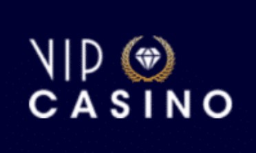 Virtual City Casino Login