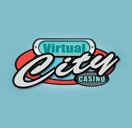 Sbobet Casino Login