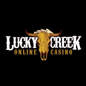 Bodog Casino Login