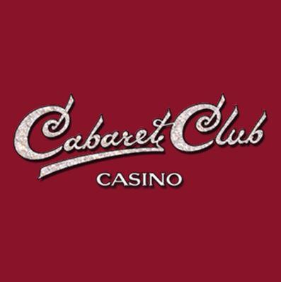 El Royale Casino Login
