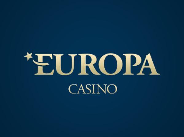 Planet 7 Casino Login