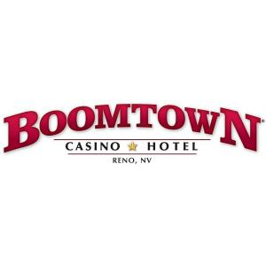 Hollywood Casino Login
