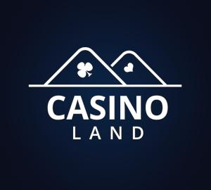 Boomtown Casino Login