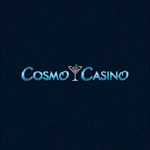 Crazy Casino Login
