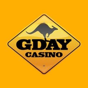 Silver Oak Casino Login