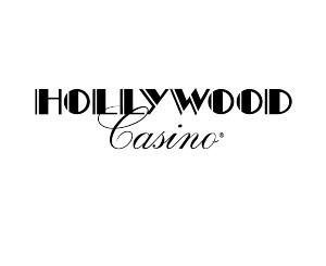 Casholot Casino Login