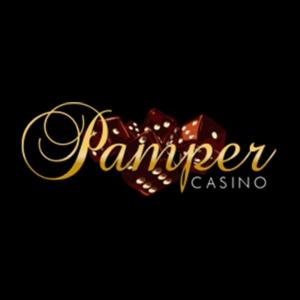 G'Day Casino Login