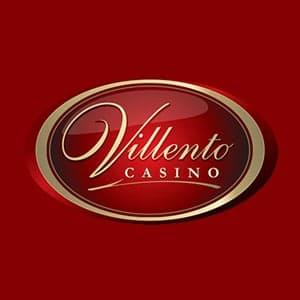 All Jackpots Casino Login