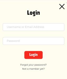 kassu casino mobile login